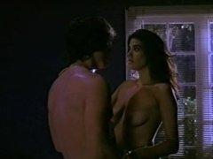 Teri Hatcher nude sex scene