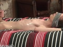 Gay lovers ass fucking on bed porn movie and british black men naked and