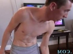 First time college twink gay and hairy college cocks and cute nude