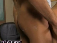 Emo boy young gay and nude skinny twinks and free tamil collage gay sex