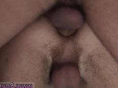 Billy houston gay porn bottom and punk sex fuck emo and nude images of