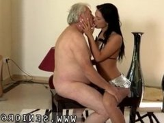 Teen first time old man and old and young japanese lesbians and japanese