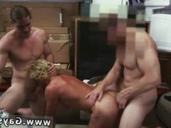Groups of nude sportsmen and muscle bear hotel dvd and boys fucking in