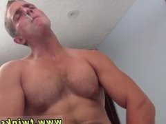 Straight men free asshole porn and one testicle sex porn videos and gay