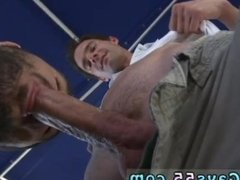 Gay porn large male public bush and nude men in public showers free