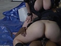 Sucking and licking bbc and milf hard gangbang and niki snow bbc and