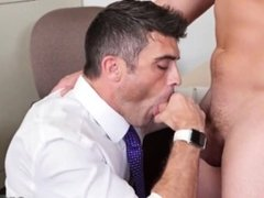Gay smoking irish guys sex and pink penis small boy sex xxx and uk young