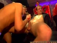 Porn and penis photos and fat young boys sex gay and sex male to male