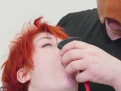 Extreme lesbian fisting orgy and extreme fucking squirting compilation