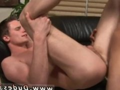 Sex gay old boys and australian twinks photo and pure muslim movie porn