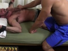 Chinese young gay boy toes and feet tubes and sexy hairy legs amateur gay