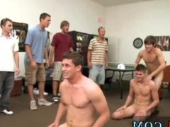 Hard dicks at parties movies and gay college students teacher blowjob and