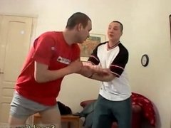Old man abuses small boy gay porn and boy foot fetish story and young boy