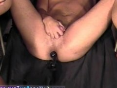 Old men gay sex with boys tube and nude filipino men celeb and hot