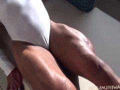 Brazilian Hot fbb part 2