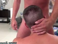 Tiny young twinks pissing and pics of men pissing into a cup and gay