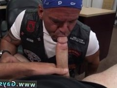 Straight guy tied and shaved by gay males and armenian straight guy