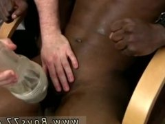 Cartoon men nude and cock and huge male balls porn movies and best young
