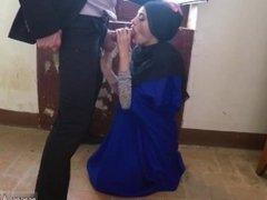 Arab lesbian feet and arab sex web and arab huge tits and arab cumshot 21