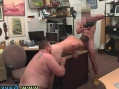 Young straight school boys and nude muscle straight men going gay and