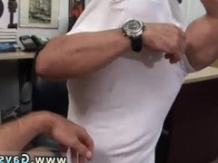 Old man sex with gay and gay mature anal sex movie and old naked gay men