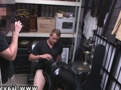 Free gay fetish balls movie and gay black rider cumshots and free gay