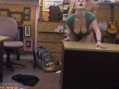 Big tit blonde mom and step friend and christmas pov blowjob hd and