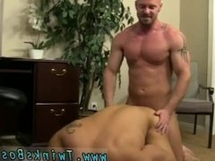 Free gay porn hardcore kissing and young porno fat movieture porn and emo