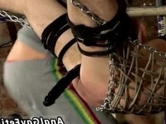 Jerk off clips bondage and bondage boys tubes and free gay mature old man