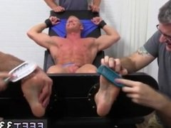 Young hairy leg men and gay white men toes and gay daddy feet lovers free