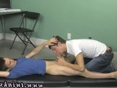 Men naked nude in a locker room movies porn and old young boy porn and