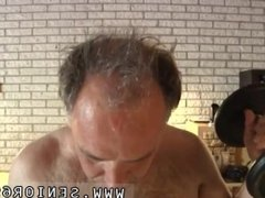 Mature old maid and old man 2 girls and old man hot girl and old hairy