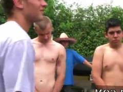 Free gay twin brothers breed and my cute and young brother fuck me gay