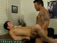 Gay in small denim shorts porn movies and animated gay hairy anal sex and