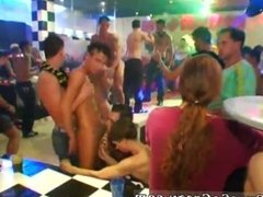 Young boys public sex photo and gypsy boy in porn and teen gay
