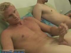 Men sweden nude hairy and man toy porn and boy sex slaves movietures and