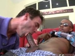 Black boys sucking white boys while they sleep and male escorts with big
