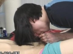 granny and boy sex clips and only gay police fucking sex