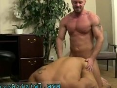 Xxx fat gay men anal sex and gay fuck galleries free porn and guys