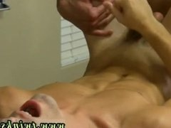 Emo boys photos gay and muslim guys homo sex videos and free emo gay porn