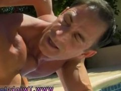 Solo gay sex images and twink wrestling gif and hot housewife sex
