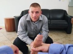 Straight guy get d and mobile porn movie and old men having sex