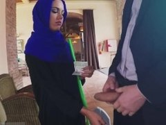 Muslim cock and arab girlfriend pov and arab 18 and french arab sarah