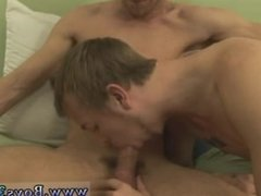 Emo boy stripping naked and black hunks white boys movies and free gay