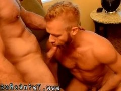 First time gay sex arab stories and boy sex grandma movies and blonde gay