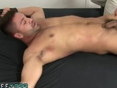 Free emo full gay porn and gay sex close ups photos and free sex tapes of