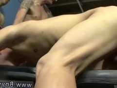 Hand job cumshot movie download and gay multiple cumshot tubes and large