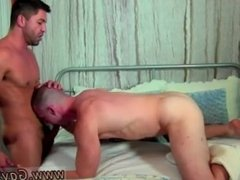 Gay collage body builder boys fuck gallery and school toilet story porn
