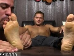 Boy sex gay porn toys movie mobile and movies penis american gay porn and