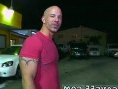 Photos of straight penis in public and public gay dp movietures and